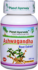 ashwagandha, benefits of ashwagandha, ashwagandha benefits, natural remedies, ayurvedic medicine, withania, blood sugar, how to control blood sugar, weight gain, how to weight gain, weight gain supplement, how to gain weight fast, how to control blood sugar, cholesterol