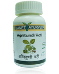 digestion, digestion treatment, herbal remedies, herbal remedies for digestion, digestion supplements, agni tundi vati, ayurvedic treatment