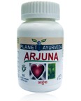 arjuna, what is arjuna, heart care, heart treatment, heart health, healthy heart, heart disease treatment, heart diseases, what is heart disease, cardiac, cardiac treatment, natural health supplements, heart problems treatment, heart cure