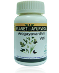 arogyavardhni vati, fatty liver, fatty liver disease, fatty liver symptoms, what is fatty liver, fatty liver treatment, fatty liver cure, what is fatty liver disease, how to cure fatty liver, liver diseases, liver, herbal remedy