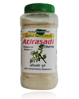 atirasadi, atirasadi churna, premature ejaculation treatment, pre mature ejaculation, premature ejaculation, erectile dysfunction cure, treatment for premature ejaculation, erectile dysfunction, erectile dysfunction treatment, remedies for erectile dysfunction, early ejaculationhow to stop premature ejaculation