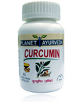 curcumin, curcumin capsules, allergic rhinitis, allergic rhinitis treatment, allergies, sinus, sinus treatment, sinus infection, sinus cure, treatment of sinus, what is allergic rhinitis, allergy, allergy treatment, what is rhinitis, sinusitis, sinusitis treatment