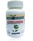 Ashwagandha, treatment for Cancer, herbal remedies for cancer, natural remedies for cancer, cancer cure, cancer treatments