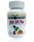 Joint Aid Plus, arthritis, what is arthritis, arthritis treatment, rheumatoid arthritis, arthritis cure, treatment for arthritis, cure for arthritis, osteoarthritis, symptoms of arthritis, joint pain, treatment of arthritis, joint pain treatment, rheumatoid arthritis treatment, joint pains, back pain treatment, pain relief