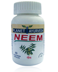 neem, neem capsules, dandruff, dandruff treatment, treatment for dandruff, dandruff home remedy, remedies for dandruff, dandruff cure, cure for dandruff, dandruff home remedies, what is dandruff, treatment of dandruff, remedy for dandruff, dandruff remedy, best treatment for dandruff, how to get rid of dandruff