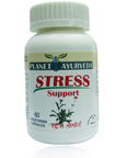 depression treatment, stress treatment, anxiety treatment, depression cure, stress cure, stress relief, depression relief